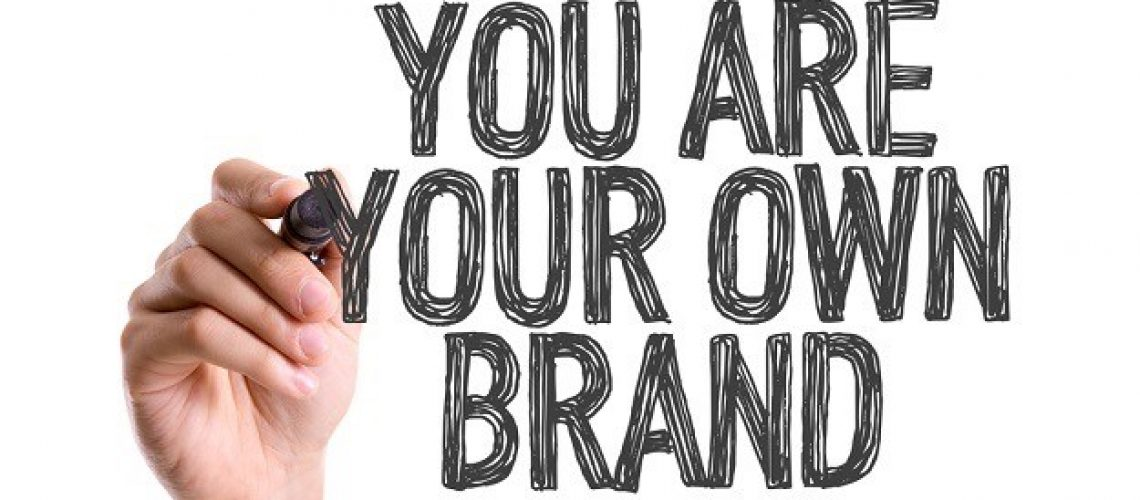 costruire un brand di se stessi